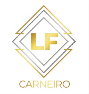 Luiz Fernando de Oliveira Carneiro